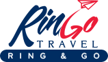 Ringo Travel