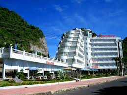 Halong Cat Ba Island 3 days 2 nights sleep on boat & hotel