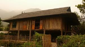 Sapa Trekking 2 days 3 nights - sleep in homestay